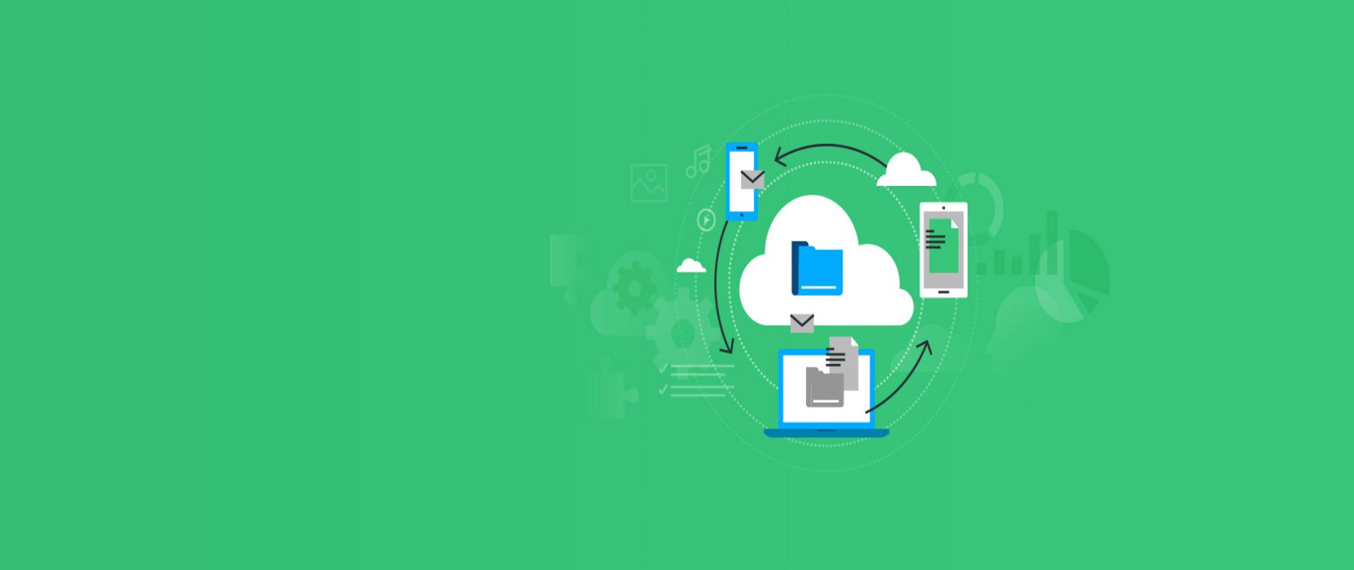 Teknologi buatinwebsite untuk bisnis anda