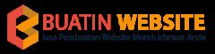 Buatinwebsite